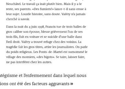 LIVRE-letemps-page-2