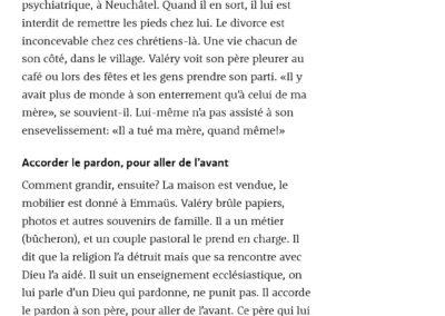 LIVRE-letemps-page-3