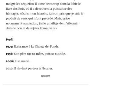LIVRE-letemps-page-4